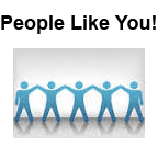 PeopleLikeYouB